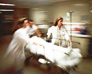 atender-urgencias-medicas