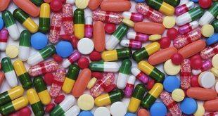 como-tratar-adiccion-farmacos