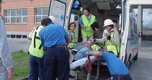cuales-son-emergencias-medicas
