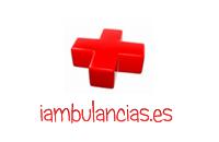iAmbulancias.es ™