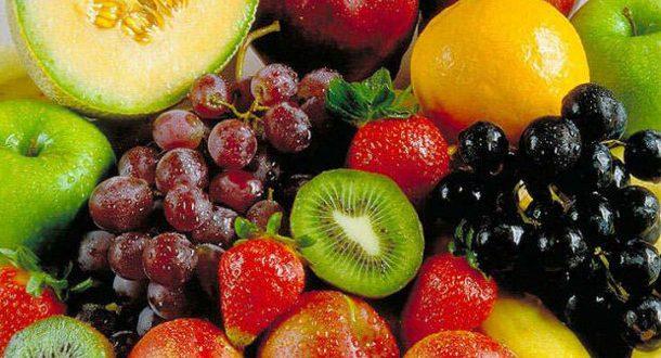 tomar-vitaminas-ayuda-salud